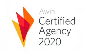 awin-certified-agency-2020.png
