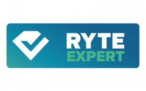 ryte-expert.png
